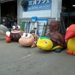 0901kaiyouhaku_zoukei_5