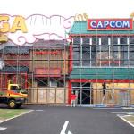 capcom12