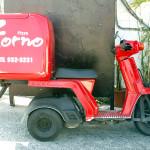 forno3