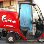 forno5