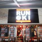 run-oki02-e1462579348396[1]